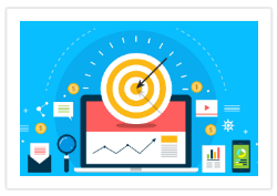 Using Analytics for PPC & PPS Guidance