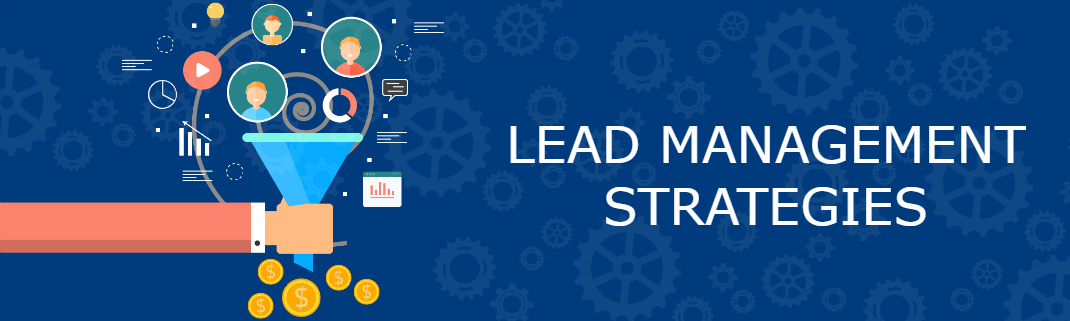 Lead Management Strategies