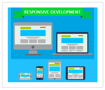 Mobile Ready Web Design