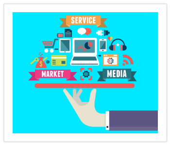 Social Media Marketing Services | TMS
