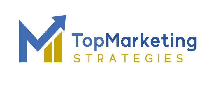Top Marketing Strategies